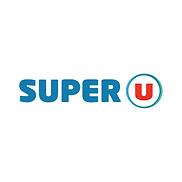 SUPERU.png