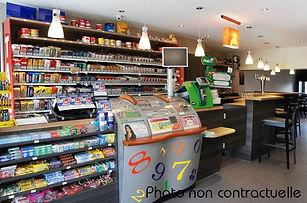 tabac site.jpg