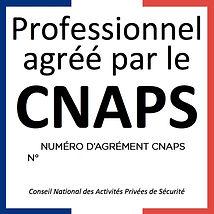 CNAPS OK.jpeg