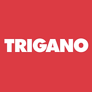 photo-trigano.png