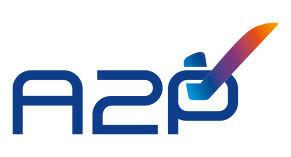 A2P.jpg