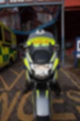 YFW Blood Bike DCH-4.jpg