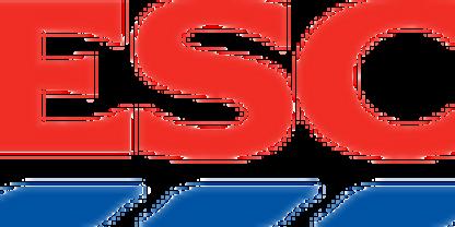 TESCO Chard Fundrasing