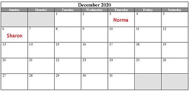 Calendar update - nov 16.png