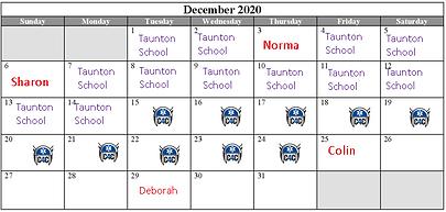 Calendar update - Dec 20.png