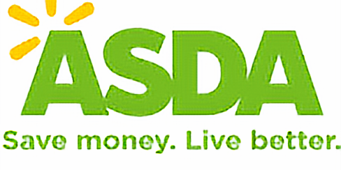 ASDA Yeovil Fundrasing