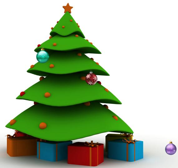 Christmas Tree - Nov 16.png