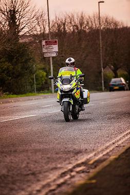 YFW Blood Bike DCH-8.jpg