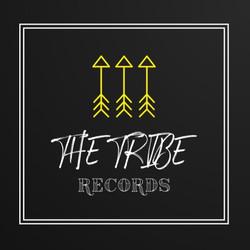 TheTribeRecords