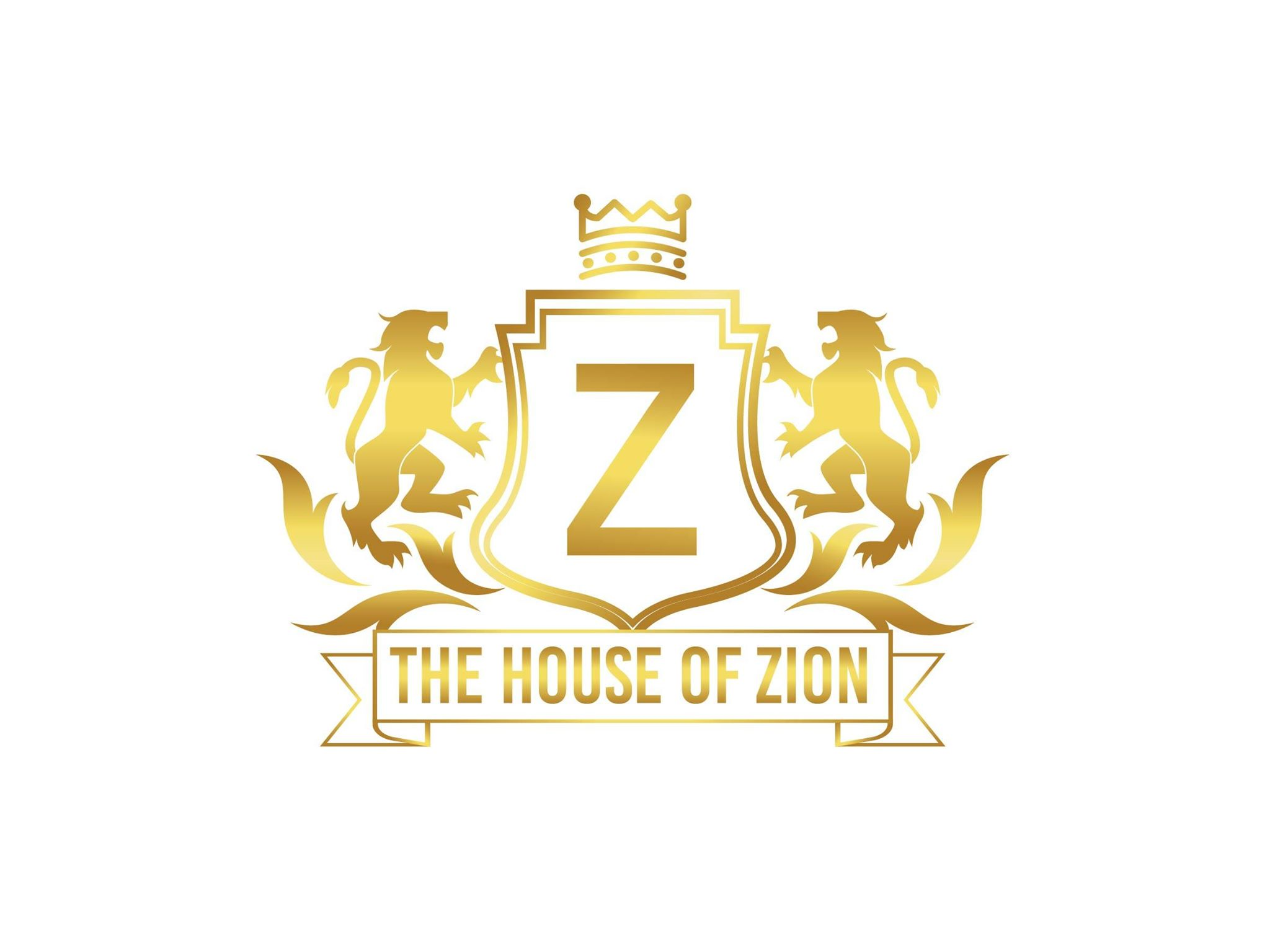 the house of zion