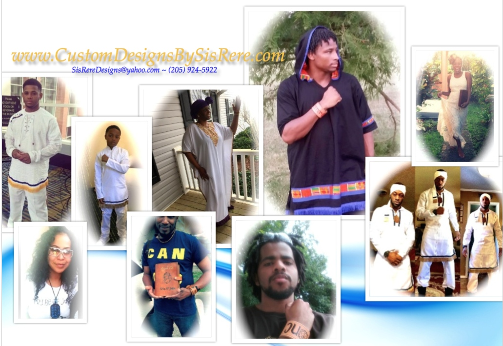 israelite garments hebrew clothes sis re