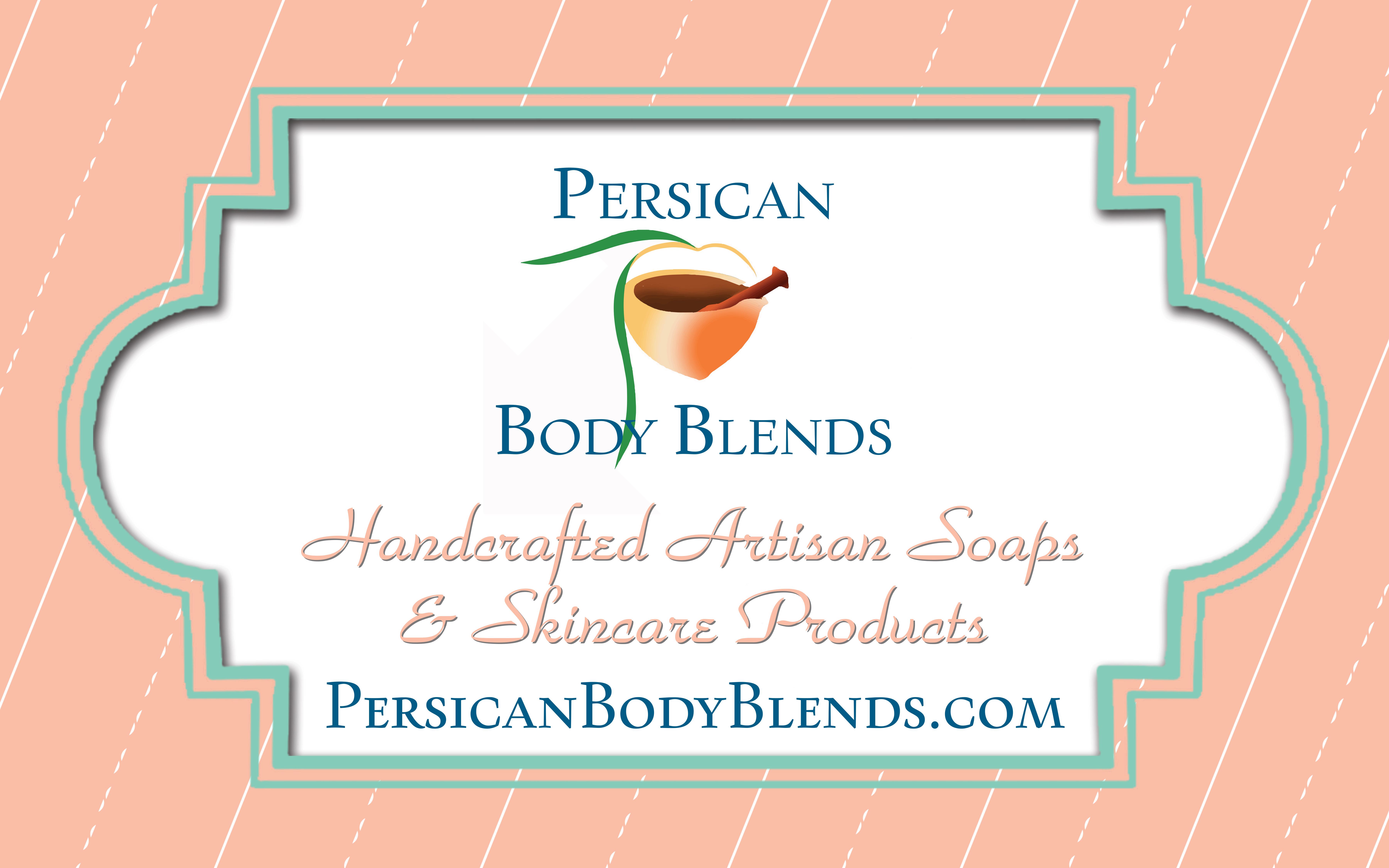 Persican Banner