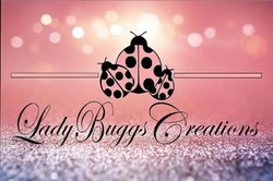 Lady Buggs Creations