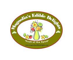 magnoliaedMiniMEDLogo2x2_d66ea7a9-5e0a-4