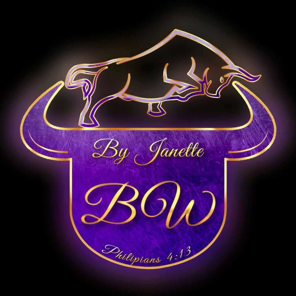 janette JBW