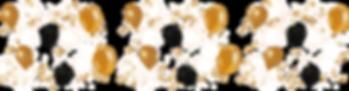 BANNER-1920X500-24-12-19-ESTRENO-min_edi