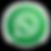 facundo-cabral-pelcula