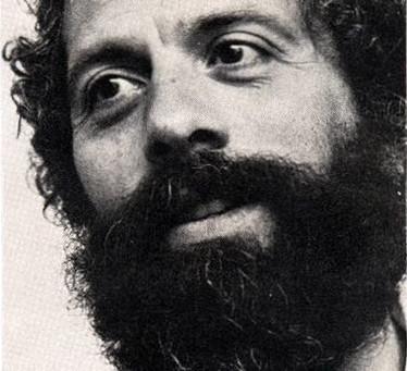 3 curiosidades de la vida de Facundo Cabral que muy pocos conocen