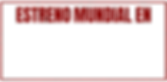 yo-fui-facundo-cabral-25-diciembre-docum