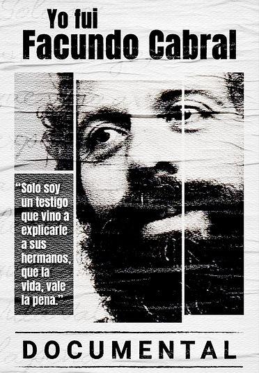 Yo Fui Facundo Cabral.jpeg