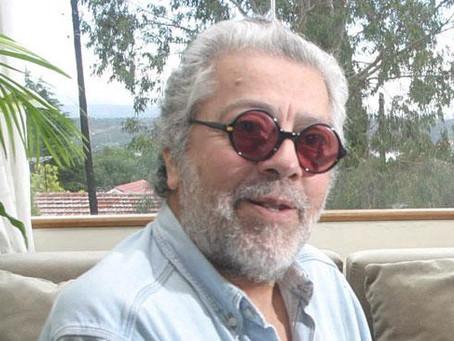 Personas que marcaron la vida de Facundo Cabral