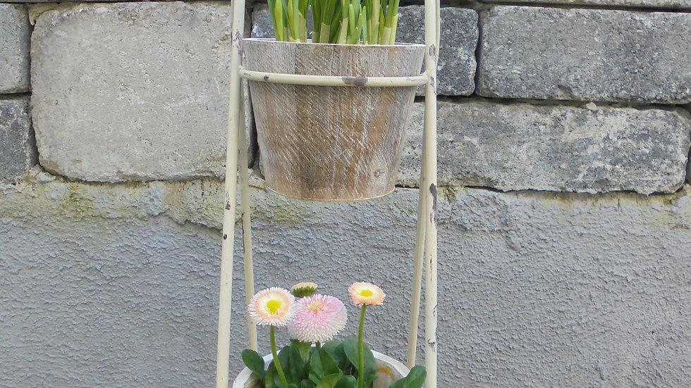 """Blumenständer"""" Garden """"72"""""""