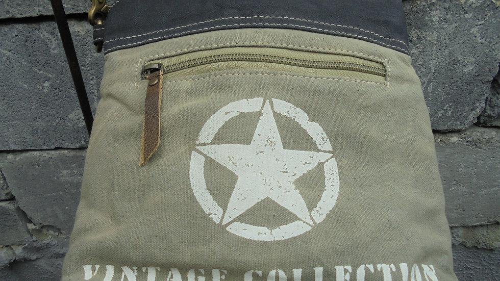 """Tasche """"Vintage Collection"""""""