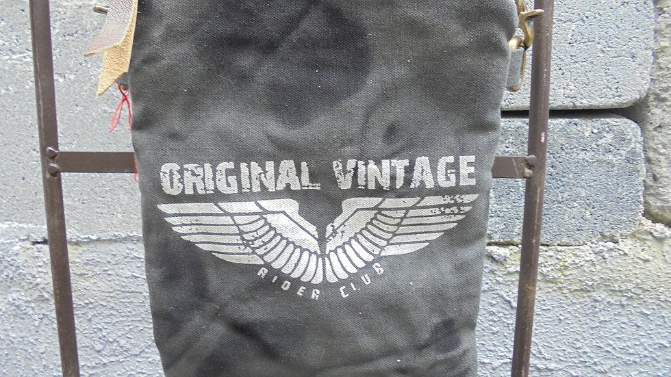 """Umhänge-Tasche """"Original Vintage"""""""