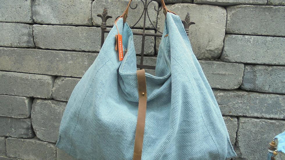 Tasche von der Fa. the Moshi