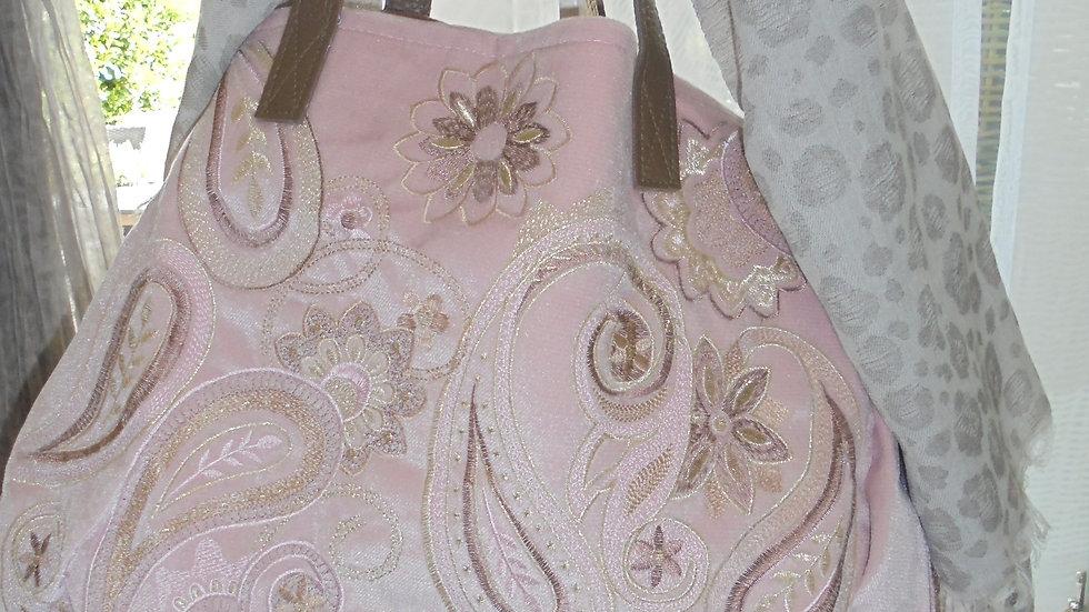 Tasche von der Fa.Moshi