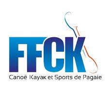 logo ffck.jpg
