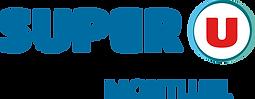 logo super u.png