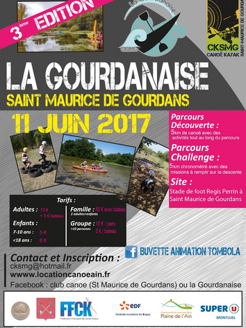 affiche gourdanaise 2017.png