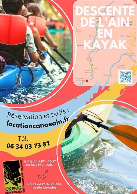 descente de l'AIN en kayak.jpg