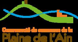 logo-plaine-ain_modifié.png