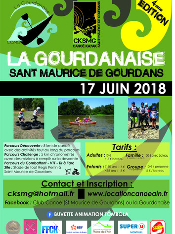 LA GOURDANAISE AFFICHE 2018 (1).jpg