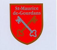 blason saint maurice de gourdans.png