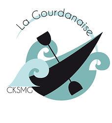 logo gourdanaise.jpg