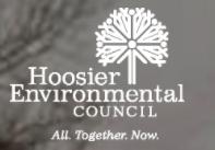 HEC Logo.PNG