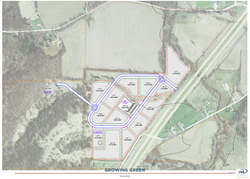 Preliminary Site Plan.PNG