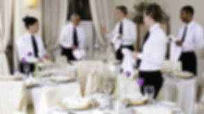 catering-staff-dress-code-san-jose-896x5