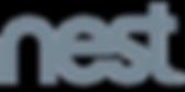 Nest-Headline-800x400.png