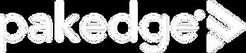pakedge_logo_white.png