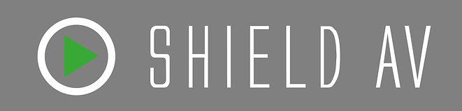 ShieldAV Gray Slim.jpg