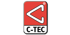 C-Tec-logo.png