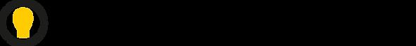 SElec Logo.png