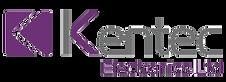 kentec-920x533.png