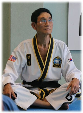 Grandmaster_Choi.jpg