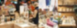 官網排版_store-02.jpg