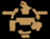 循環圖_180828-01.png